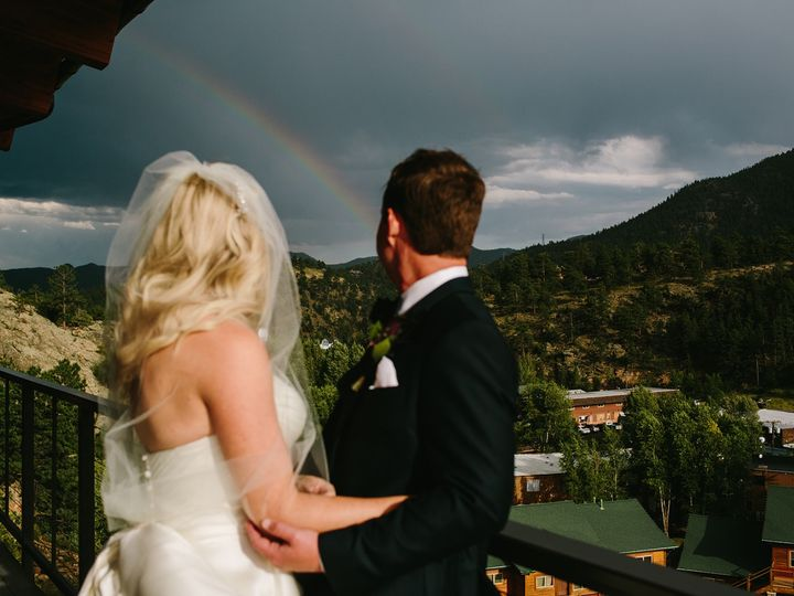 Tmx  M6a3181 Websize 51 915568 1567724239 Boulder, Colorado wedding officiant