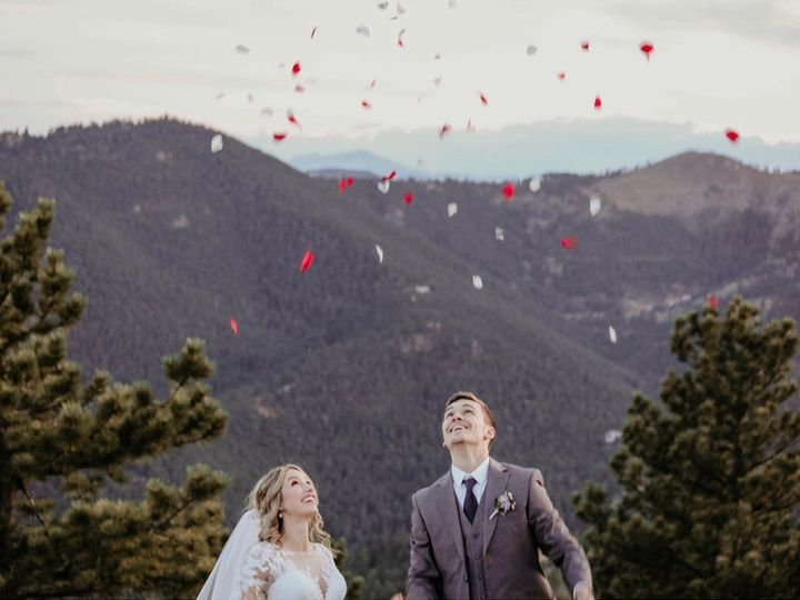 Tmx Fullsizeoutput B9cc 51 915568 1567728483 Boulder, Colorado wedding officiant