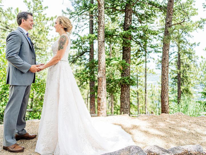 Tmx Img 5202 51 915568 1567730916 Boulder, Colorado wedding officiant