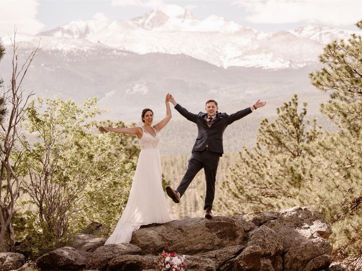 Tmx Katiematt 428 Websize 51 915568 1568320701 Boulder, Colorado wedding officiant