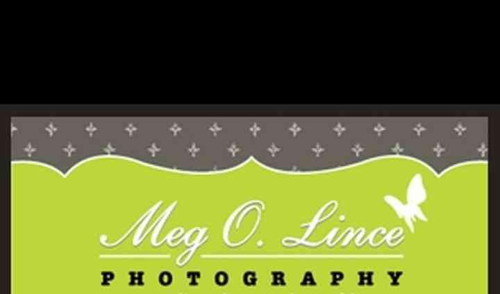 Meg O Lince Photography