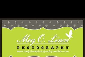 Meg O Lince Photography