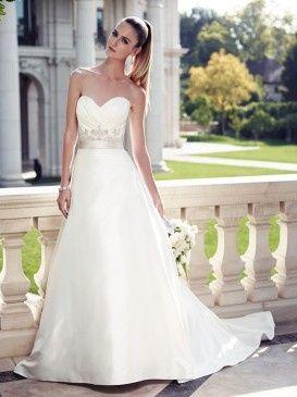 Tmx 1369935913992 2089. Danbury, New York wedding dress