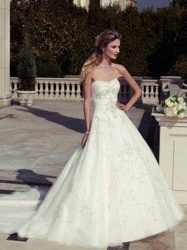 Tmx 1369935916706 2098. Danbury, New York wedding dress