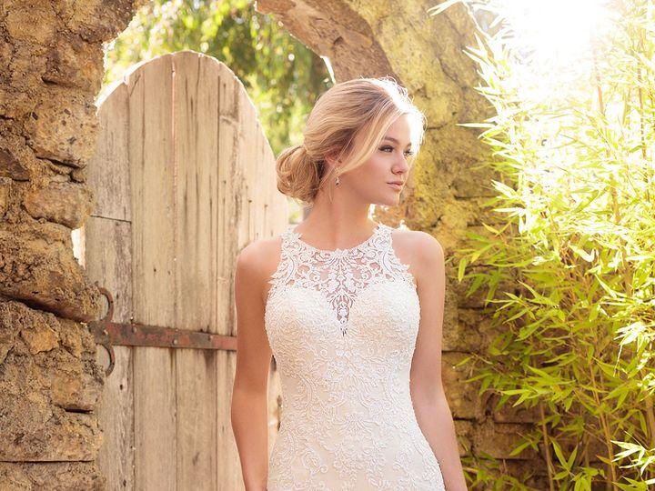 Tmx 1489624736862 2174main Danbury, New York wedding dress