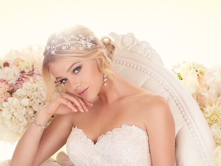 Tmx 1489624748218 D1702.1445960054.0 Danbury, New York wedding dress