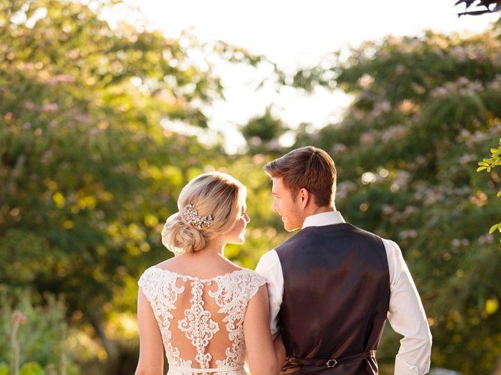 Tmx 1489624838472 Essensed223803 Danbury, New York wedding dress