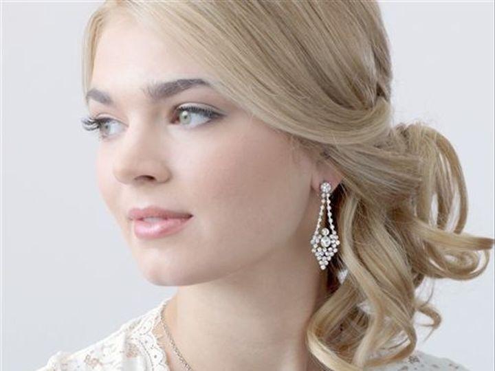 Tmx 1526393500 3bb16c72e422e9b4 1526393499 7f174694550d0959 1526393499048 2 JS 1662 2T Saint Paul wedding jewelry