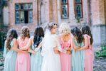 Luxe Wedding Shop image