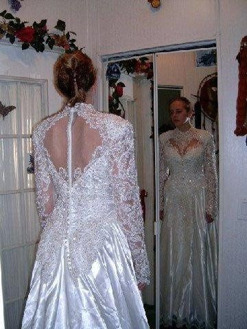1stweddingdress6
