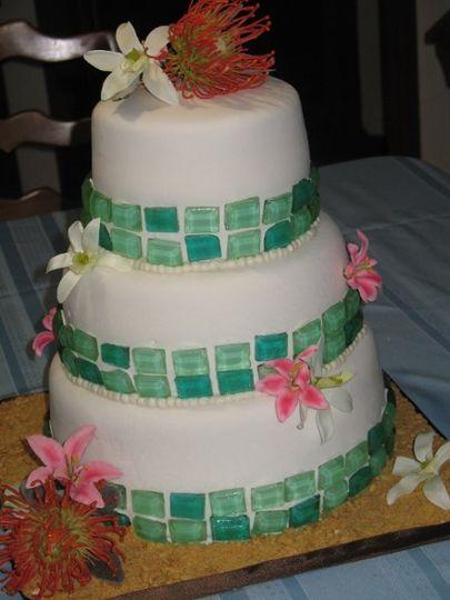 cakes026