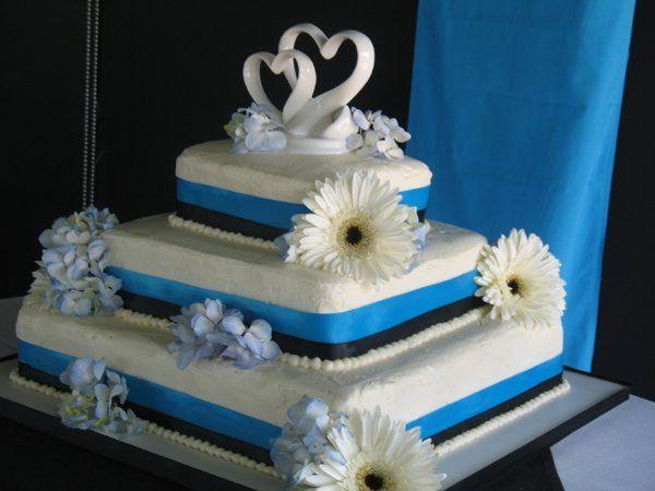 cakes018