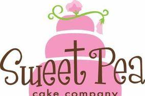 Sweet Pea Cake Company