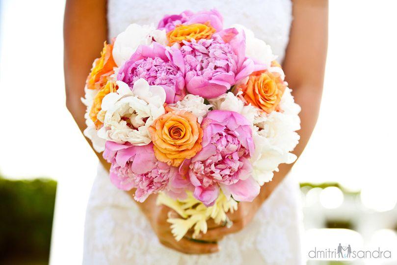 maui florist 1