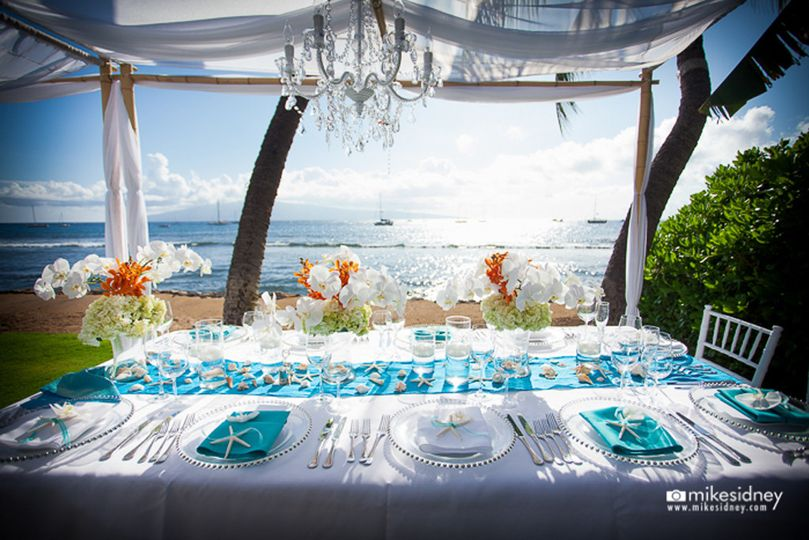 maui wedding florist 1