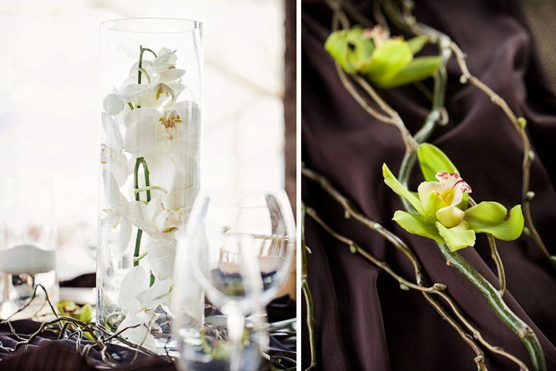 maui wedding florist 2
