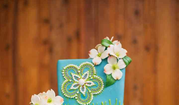 Elegant Cheese Cakes, LLC