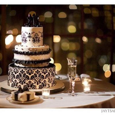Tmx 1366924003007 Susan Sonoma, CA wedding cake