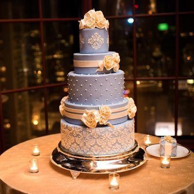 Tmx 1366924028722 Susan5 Sonoma, CA wedding cake