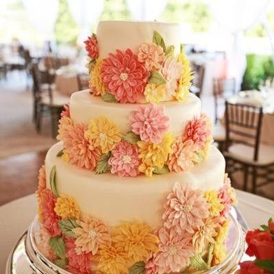 Tmx 1366924057782 Susan9 Sonoma, CA wedding cake
