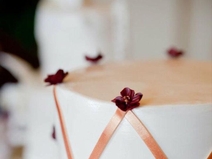 Tmx 1366924333193 Susan15 Sonoma, CA wedding cake