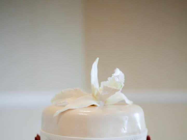 Tmx 1368719373510 Pam8 Sonoma, CA wedding cake