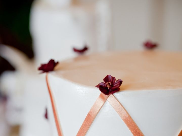 Tmx 1368719421189 Pam6 Sonoma, CA wedding cake