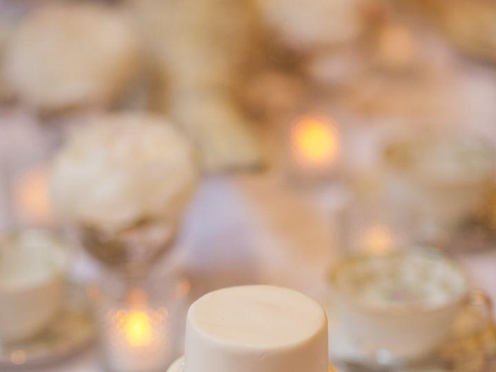 Tmx 1368720404454 Kate1 Sonoma, CA wedding cake