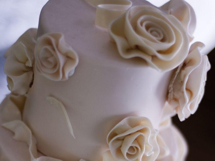 Tmx 1368720646586 Rbr9438 Sonoma, CA wedding cake