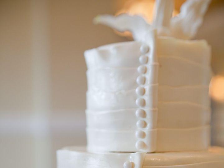 Tmx 1368720749610 Pam7 Sonoma, CA wedding cake