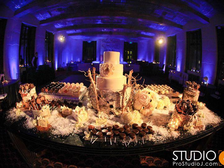 Tmx 1368802035184 5752 3685 Sonoma, CA wedding cake