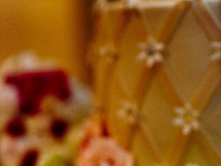 Tmx 1368802052967 20100605km0391drm Sonoma, CA wedding cake