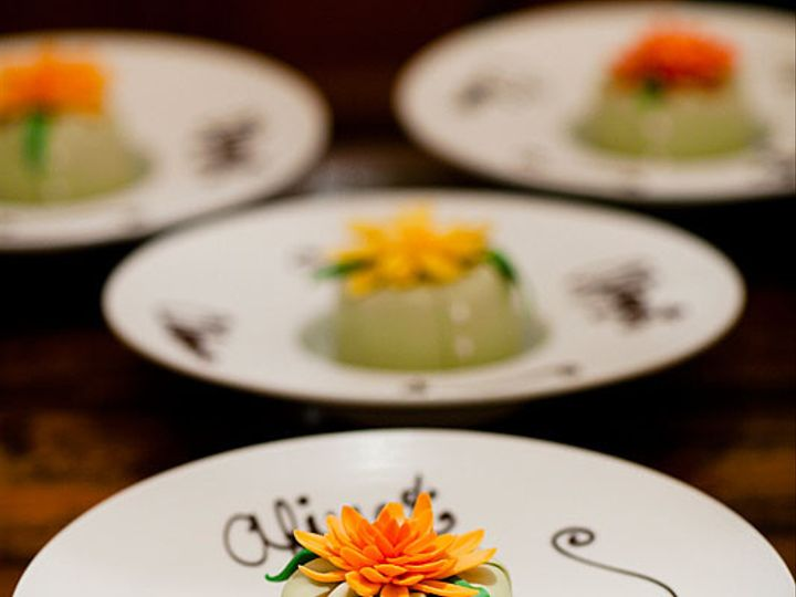 Tmx 1368802077335 Carriesecin536 Sonoma, CA wedding cake