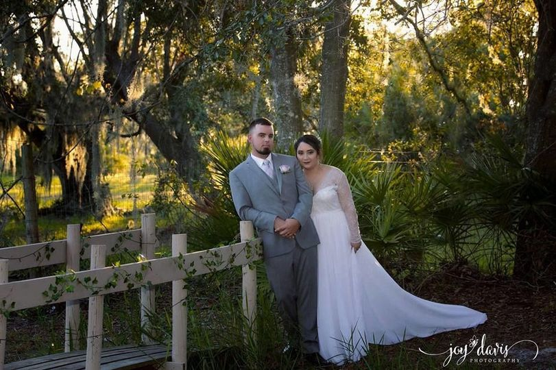 Newlyweds