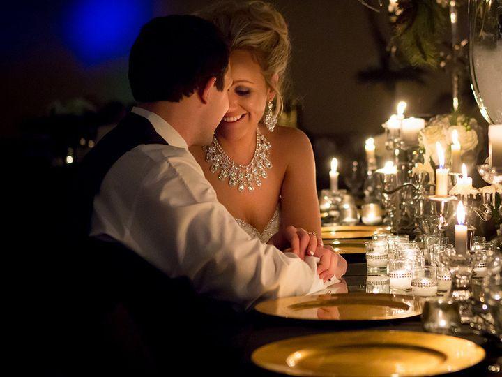 Tmx 1450215952328 Stj1 Saint Joseph, MO wedding venue