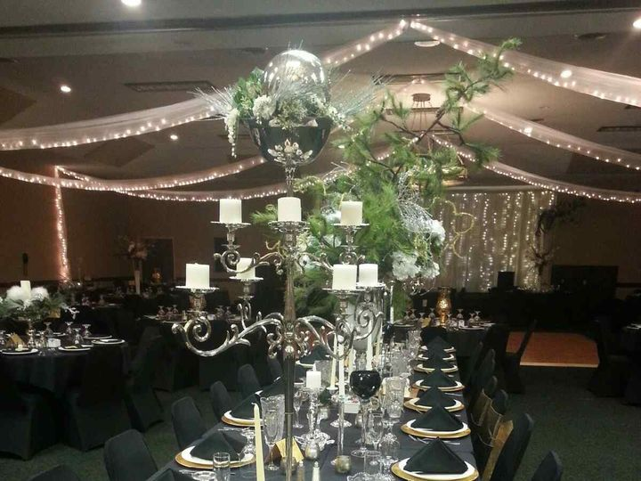 Tmx 1508965464351 Twombly Marriott Headtable Saint Joseph, MO wedding venue