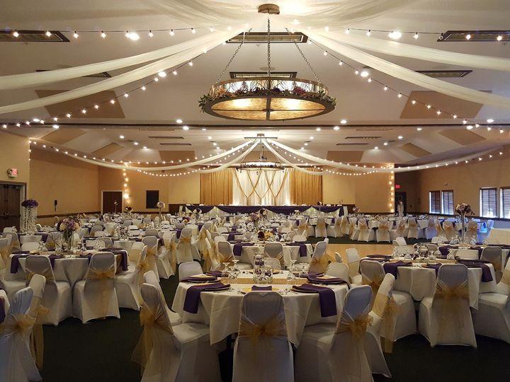 Tmx 1509633092127 Langley Graeff Reception 4 Saint Joseph, MO wedding venue