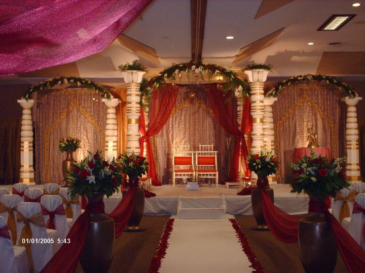 Tmx 1511040753589 Big Wedding 1 Saint Joseph, MO wedding venue