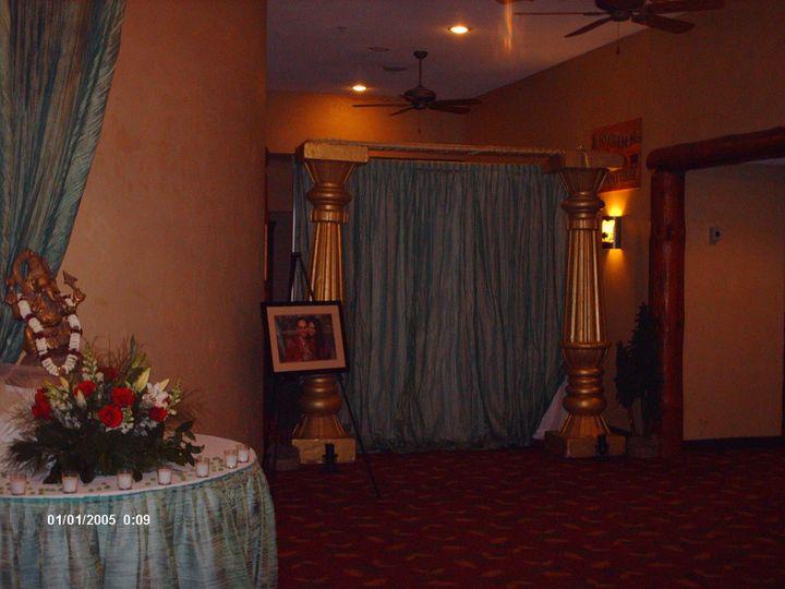 Tmx 1511040753709 Big Wedding 2 Saint Joseph, MO wedding venue