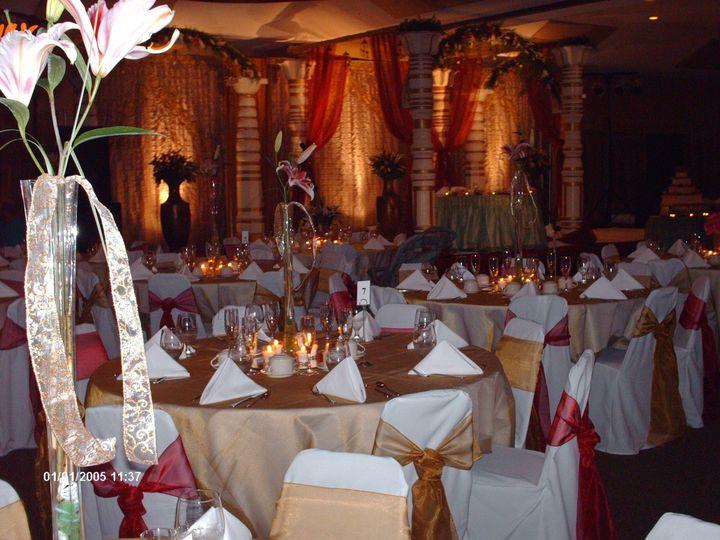 Tmx 1511040801126 Big Wedding 5 Saint Joseph, MO wedding venue