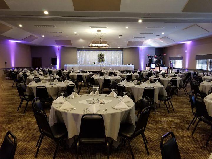 Tmx 20190531 165314 51 27568 161219241232035 Saint Joseph, MO wedding venue