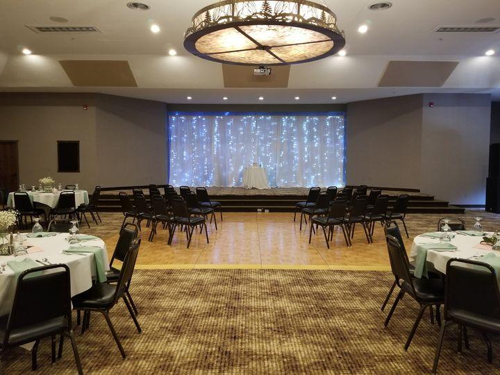 Tmx 20190621 162236 51 27568 161219243850305 Saint Joseph, MO wedding venue