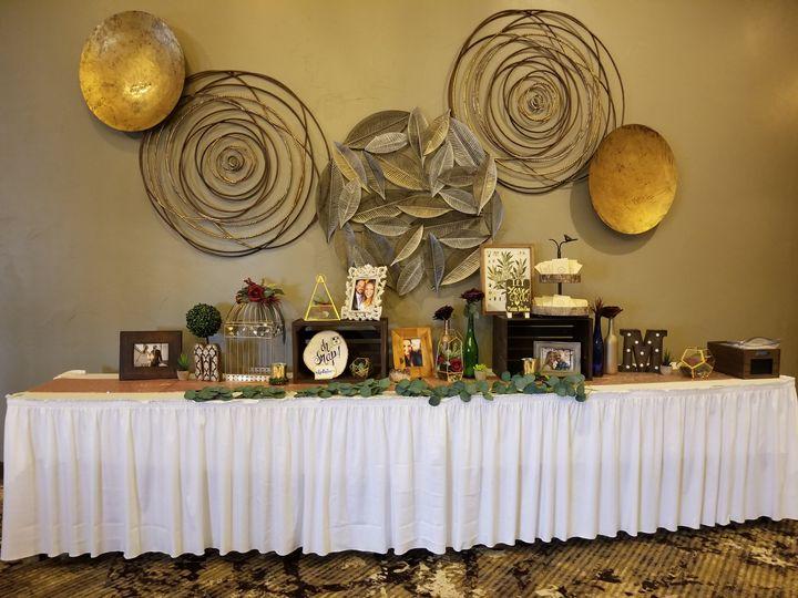 Tmx 20190816 165721 51 27568 161219252233248 Saint Joseph, MO wedding venue
