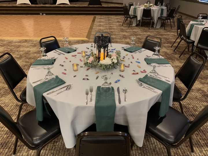 Tmx Img 2366 51 27568 161219263537893 Saint Joseph, MO wedding venue