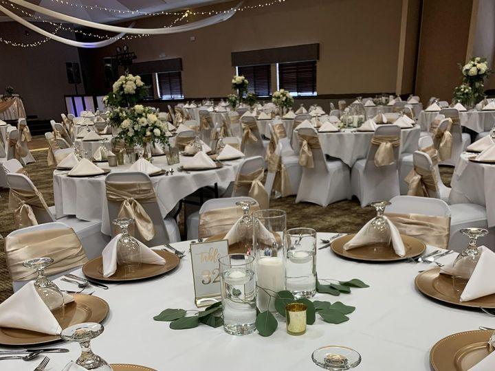 Tmx Img 2788 51 27568 161219250216656 Saint Joseph, MO wedding venue