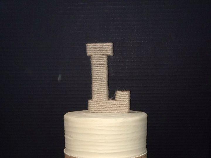 Tmx 1444332566855 Image6 Elkridge wedding cake