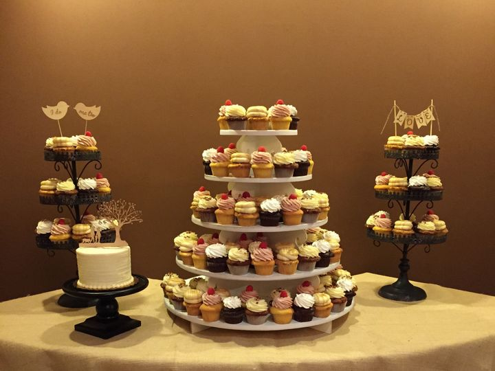 Tmx 1444488709506 Image1 2 Elkridge wedding cake