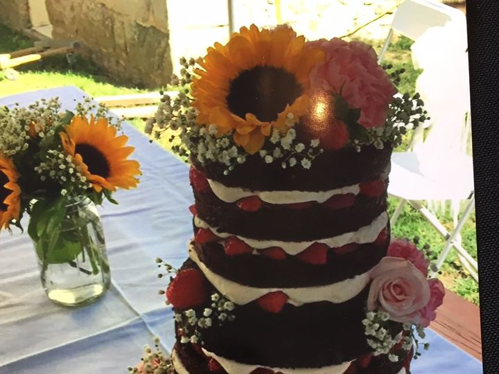 Tmx 1485448524543 Fullsizerender 4 Elkridge wedding cake