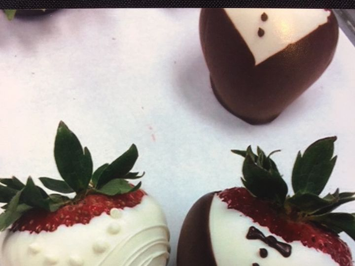 Tmx 1485448549608 Fullsizerender 7 Elkridge wedding cake