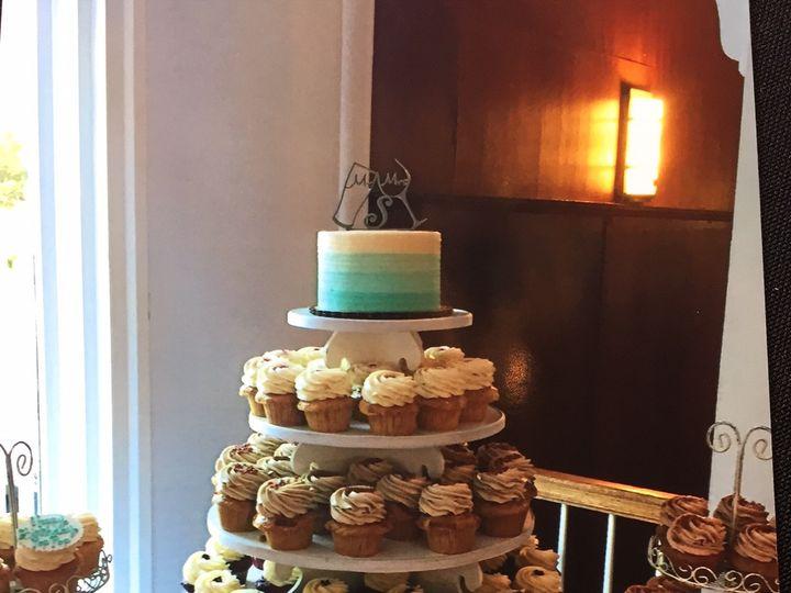 Tmx 1485448991573 Fullsizerender 11 Elkridge wedding cake